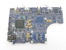 "Logic Board 2.0GHz 820-1889-A for MacBook 13"" A1181 Black 2006 2007 MA701LL/A"