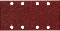 MAKITA Schleifpapier P-36120 für Schwingschleifer 93x230mm Korn 2