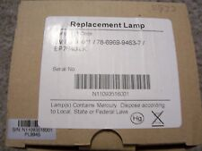 Projector Lamp 3M PT00401