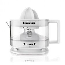 Electrodomesticos Taurus - 924244