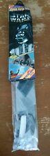 "Vintage New Old Stock, 42"" Poly Delta Kite Star Wars  #3928 Superflyer >1997<"