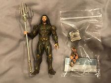 Mezco Aquaman One:12 Justice League