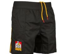 Adidas Women's Chiefs Rugby Shorts