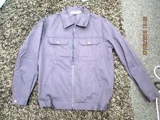 info for 6387f 182b9 benchmark in vendita - Cappotti e giacche | eBay