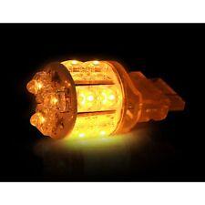RECON 264207AM 3057/3157/3357/4057/4157 Amber Bulb LED