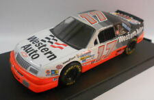 Quartzo 1/43 Scale - 2024 CHEVROLET LUMINA DARREL WALTRIP
