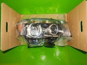 New BMW Alpina B7 Hella Front Right Headlight Assembly 009044541 63127162116