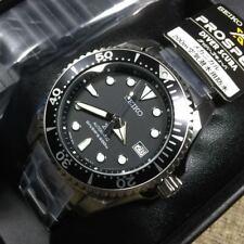 SEIKO Prospex 200M Diver Automatic Titanium SBDC029 + Worldwide Warranty*au
