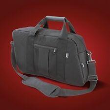 Honda Goldwings, Yamaha, Harley &, Kawasaki Hard Saddlebag kooler bag 6 pack
