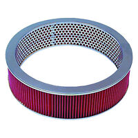 Hiflo Air Filter For Honda