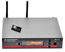 Sennheiser EW100 EM100 EW EM 100 G3 G 3 Frq: 734 - 776 MHz  C-Band + GEWÄ