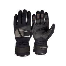 Magic Marine Frost Neoprene Winter Sailing Gloves 2020