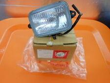 NOS 87-89 Honda TRX350D Left Sub Light Unit 33160-HA7-757