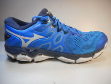 Mizuno Wave Horizon 3 Men's Running Shoes US Size 12 D (Medium)