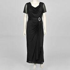 f4aebea271b Plus Size Dresses Onyx Nite