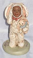 All God'S Children 1529 Bootsie Miss Martha Original
