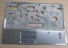 HP PAVILION DV7-1247cl  DV7-1000  Palmrest   TouchPad   501550-001