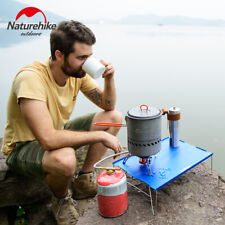 NatureHike Outdoor Camping Mini Table Super Light Portable Folding Table