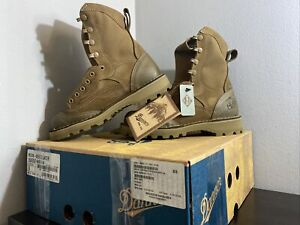 Danner MCWB, USMC Cold Weather Boots, 15655X, Men's 5N, Women's 6.5N, NWT In Box