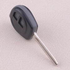 Schlüsselrohling als Reserve oder Klappschlüssel für Suzuki #10
