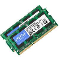 8GB 4GB PC3-8500 DDR3-1066MHz 204 Pin 1.5v SODIMM Memory For Acer Aspire 5253