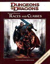 Player's Handbooks