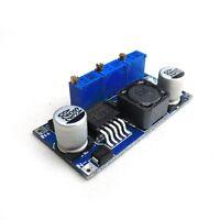 DC-DC Buck Converter Module LM2596 Constant Current & Voltage Adjustable Module