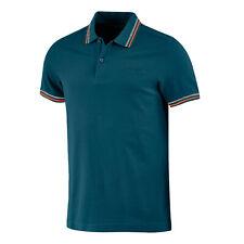 Lotto - T-Shirt L73 POLO PQ - Manica Corta - L54608 1SS