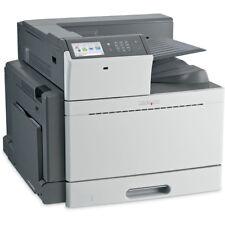 Lexmark C950DE C950 A3 A4 Colour Duplex USB Network Laser Printer + Warranty
