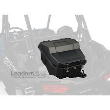 Polaris New OEM Razor Lock & Ride Cargo Box 2881193 RZR 900 XC 1000 XP EPS +