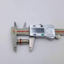 Electrode Xf300 Xf 300 Fy Xf300h Xf 300h Lgk 300 Cnc Plasma Torch Cutter 5 Tip5