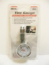 Innova 3601 Tire Pressure Gauge 0-60 PSI