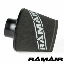 Jetsream Universal Foam Filter ree