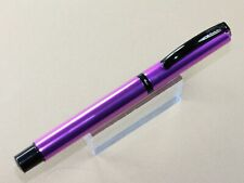 ONLINE VISION MAGIC FOUNTAIN PEN IN PINK WITH FINE STEEL NIB BRAND NEW IN BOX