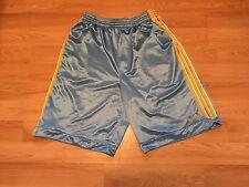 Jordan's Athletic Shorts