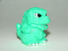 SD G'73 Figure from Great Illustrated Collection 2 Set! Godzilla Ultraman
