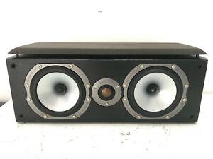 1 x Monitor Audio Bronze BR-LCR Centre Speaker