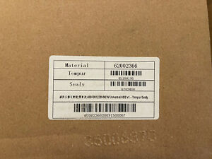 Universal Headboard Bracket Tempur Sealy HBB V1 (400F0012289)