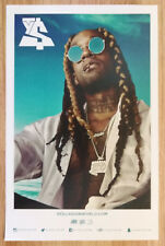 Music Poster Promo Taylor Gang Ty Dolla $ign