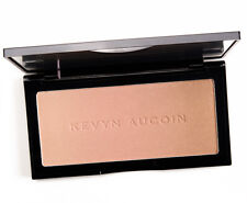 Kevyn Aucoin The Neo Highlighter Suit WideVariety Skin Tones, Sahara 0.74oz(21g)
