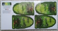 Spring Flowers Tree Promo for Photosynthesis Board Game by Blue Orange NEW