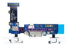 Puerto Carga Flex USB Charging Port Microphone Samsung Galaxy S5 G900A G900T