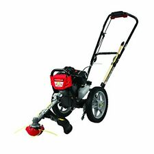 Southland Outdoor Power Equipment SWSTM4317 Southland 2 Cycle  Assorted Styles