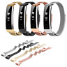 Milanese Magnetic Loop Stainless Steel Band Strap Bracelet For Huawei Honor 3 L