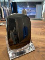 COMME DES GARCONS WONDERWOOD Eau de Parfum 100 ml  Spray Men 100ml (EdP) Neu