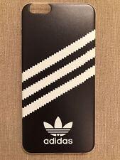 Adidas Originals iPhone 6 PLUS Case/Cover  - Black