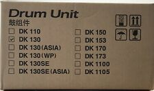 Kyocera - KYOCERA DRUM UNIT DK-130 FS-1300 (S) Accessories Kyocera NEU