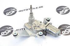 FIAT 500X Motor Limpiaparabrisas trasero MS259600-2930