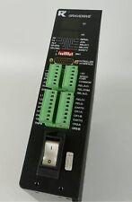 Pp4063 servoregler K-Tron 2403-601060-b