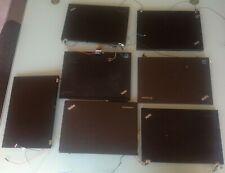 Lenovo ThinkPad Couvercle assmble X220I, X230, X200s, X220 & les ordinateurs portables X230 joblots partie
